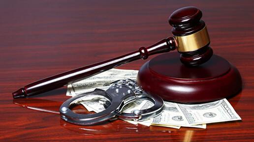 Услуги адвоката по гражданским делам Цены