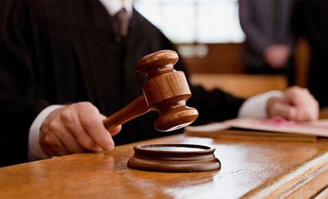 Обжалование гражданских дел в суде