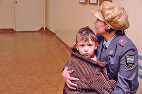 Лишение родительских прав: особенности проведения процедуры