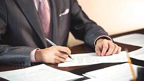 Абонентское обслуживание юридических лиц и организаций