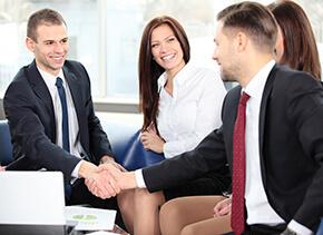 Абонентское юридическое обслуживание государственных организаций и учреждений