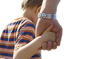 Лишение матери родительских прав: условия и порядок