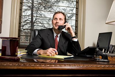 Предпринимательское право адвокат