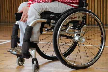 Льготы инвалидам 2 группы