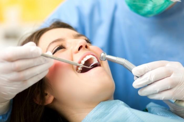инвалиды 3 группы протезирование зубов